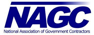 nagc_logo